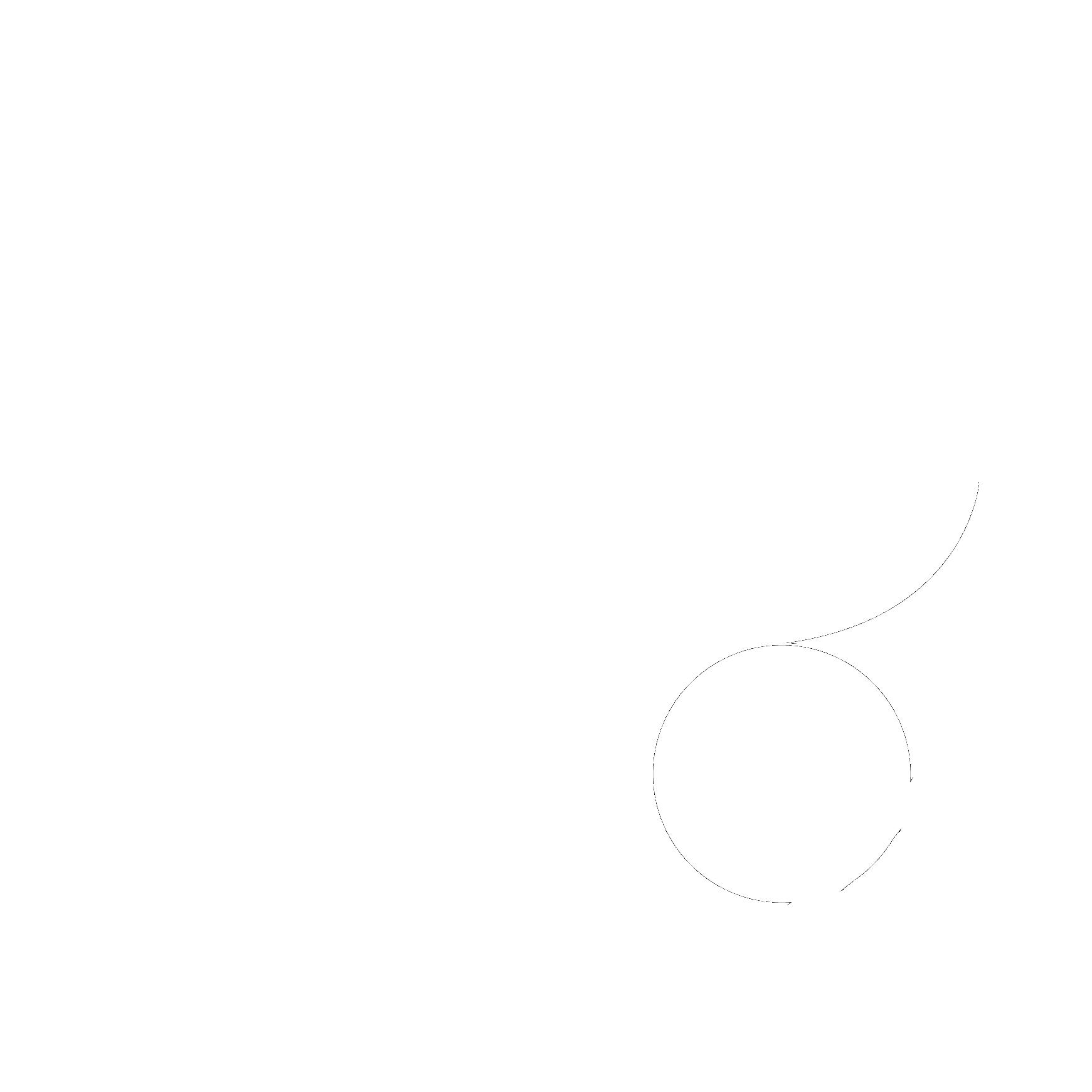 лого б_ZN 2-01 копия копия2